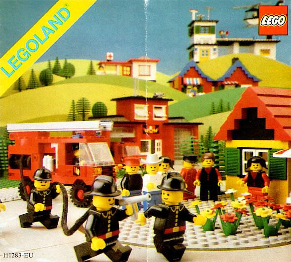 1981 Mini Lego Lego Catalogues Catalogues 1981 1981 CataloguePrinted CataloguePrinted Mini 4Ajq3L5R